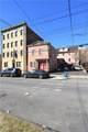 536 High Street - Photo 3