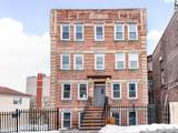 78 Morning Side Avenue - Photo 1