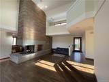 32 Saddleback Ridge Road - Photo 4