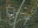 Nys Rt 17 And Old Rt 17 - Photo 1