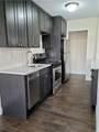 2550 Olinville Avenue - Photo 2