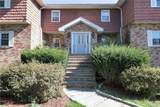 16 Florence Road - Photo 1