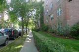 640 231st Street - Photo 31