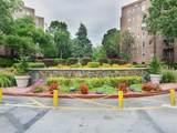 5620 Netherland Avenue - Photo 1