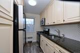 74 Underhill Avenue - Photo 8