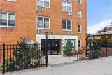 636 Terrace Avenue - Photo 1