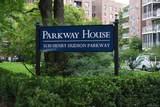 3530 Henry Hudson Parkway - Photo 1