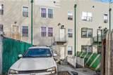 588 165th Street - Photo 19