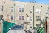 588 165th Street - Photo 20