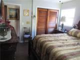 326 Oscawana Lake Road - Photo 14