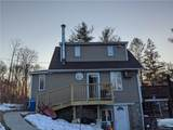 23 Hartsdale Road - Photo 1