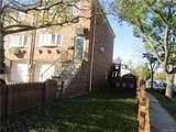 2667 Harding Avenue - Photo 1