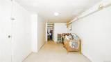 2654 Briggs Avenue - Photo 14