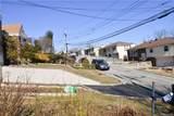 43 Norwood Road - Photo 6