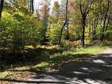 Houghtaling Road - Photo 3