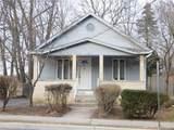25 Van Orden Avenue - Photo 2