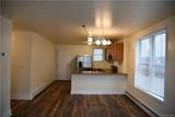 266 Lexington - Photo 11