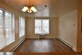 266 Lexington - Photo 12