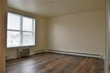 266 Lexington - Photo 15