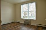 266 Lexington - Photo 18
