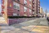 6535 Broadway - Photo 1