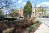56 Doyer Avenue - Photo 8