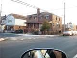 1667 Tomlinson Avenue - Photo 1