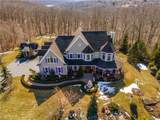 40 Sprucetop Drive - Photo 1