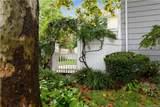29 Coolidge Avenue - Photo 7