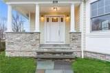 219 Larchmont Avenue - Photo 33