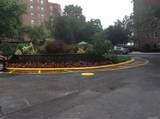 5621 Netherland Avenue - Photo 1