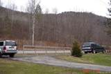 11900 State Highway 30 - Photo 17