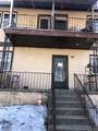 40-42 Burlison Avenue - Photo 12