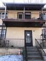 40-42 Burlison Avenue - Photo 4