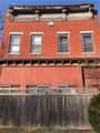 165 Ulster Avenue - Photo 2