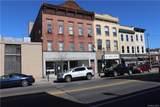 930 South Street - Photo 2