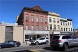 930 South Street - Photo 3
