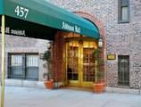 457 57th Street - Photo 9
