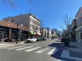 5 Peck Avenue - Photo 27