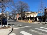 5 Peck Avenue - Photo 28