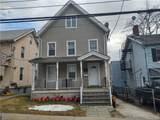 1111 Howard Street - Photo 1