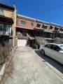 841A 222nd Street - Photo 1