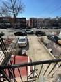 841A 222nd Street - Photo 11