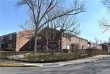 65 Carpenter Avenue - Photo 1