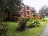 35 Bronxville Glen Drive - Photo 3