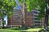 4901 Henry Hudson Parkway - Photo 15