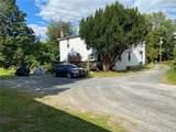3 Burnside Drive - Photo 15