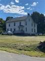 3 Burnside Drive - Photo 2
