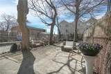 1529 Hone Avenue - Photo 19