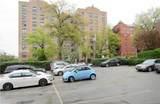 680 Terrace Avenue - Photo 17